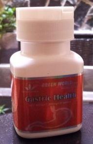 obat penetral asam lambung